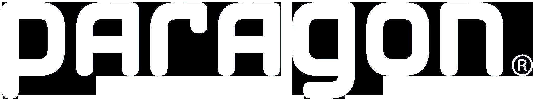 paragon-logo-new